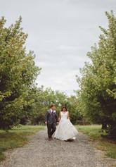 Wedding Venues Lawrence KS