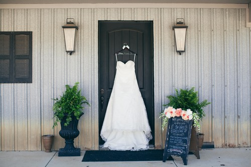 Wedding Venues Near Lawrence Chrisman Manor