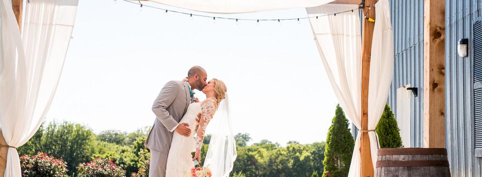 2016-07-30 JustinKayley Wedding-414.jpg
