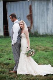 Wedding Venues in Lawrence KS