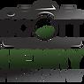Logo-SQ.lrg.png