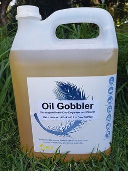 202004_OilGobbler.jpg