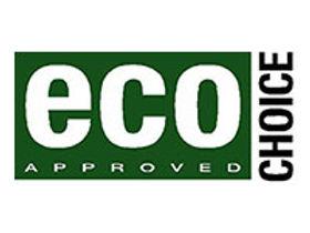 Eco-ChoiceAfrica.jpg