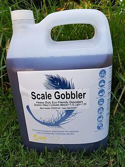 202003_ScaleGobbler.jpg