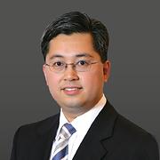 Eric Chan.png