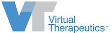 VT logo_web.png