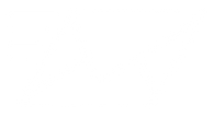 VT Mail Icon.png
