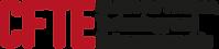 cfte logo b71524 kerned.png