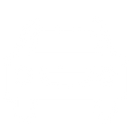 VT car icon.png