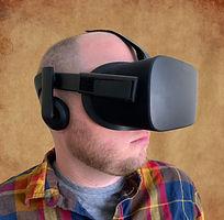 Hesson_Ben_VR.jpg