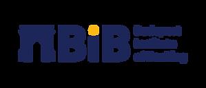 BIB_logo_transparent_szines.png