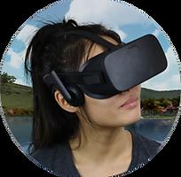 Linda VR.png