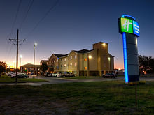 holiday-inn-express-and-suites-canyon-40