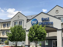 welcome-to-the-best-western.jpg