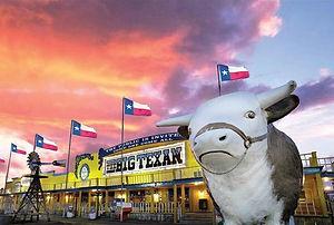 big-texan-steak-ranch_edited.jpg