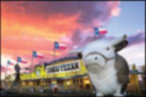 big-texan-steak-ranch.jpg