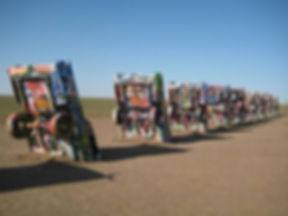 cadillac-ranch.jpg