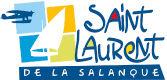 SaintLaurentDeLaSalanqu.jpg