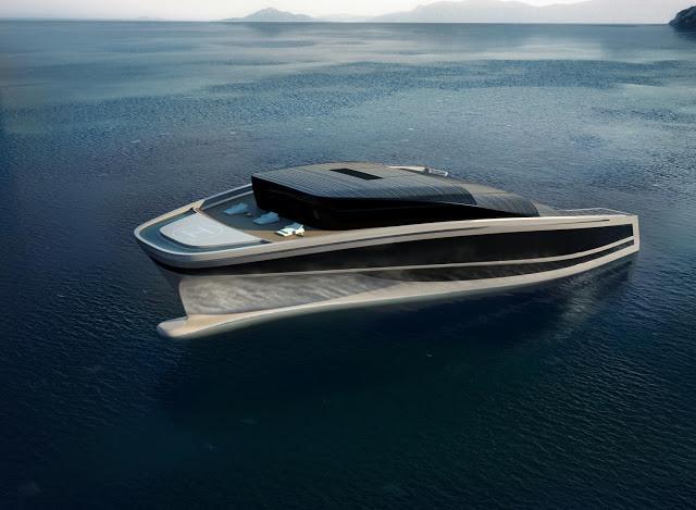 WHY 58x38 yacht