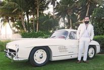 The Gulf Concours @ Burj Al Arab.jpg