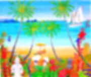 New Fin Tropic art 003 - Adjusted #2.jpg