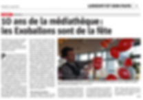 1_mars_Exoballons_10_ans_médiathèque_1.j