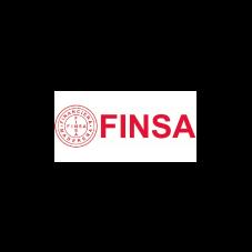 Finsa-Logo.png