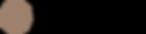 logo-default-244x56.png