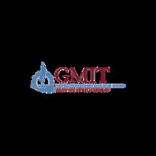 GMIT-logo.png