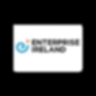 Enterprise-Ireland-Logo.png
