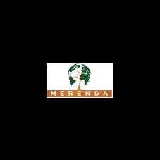 Merenda-Logo.png