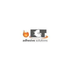ECT-logo.png