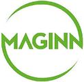 Maginn..png