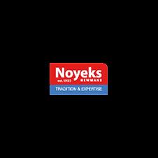 Noyeks-Logo.png