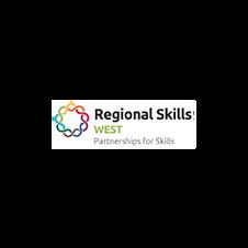 Regional-Skills-Logo.png