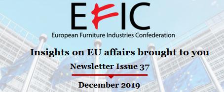 European Furniture Industries Confederation