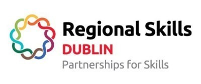 Dublin Regional Skills remains open for business support