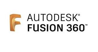 fuson 360.PNG