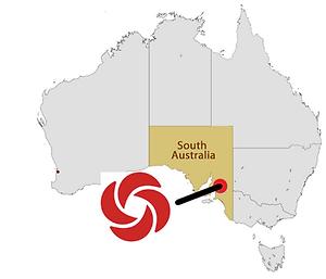 australia 2 .png