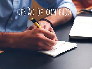Fazendo anotações  | IventoDesign.com