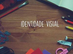 Mesa de trabalho | IventoDesign.com