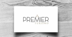 Premier Turismo