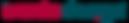 Logo Ivento Design.