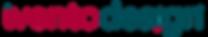 Logo Marca Ivento Design | IventoDesign.com
