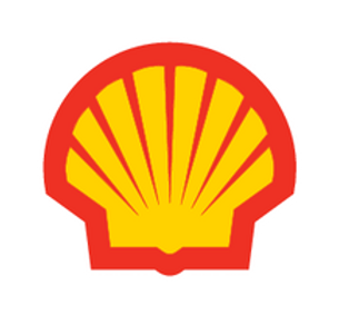 shell-3.png