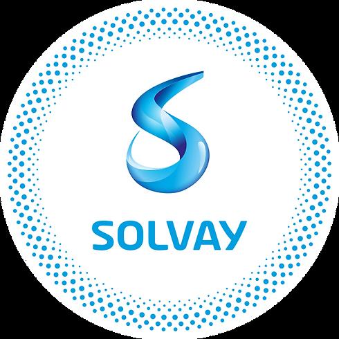 logo_solvay_2020.png