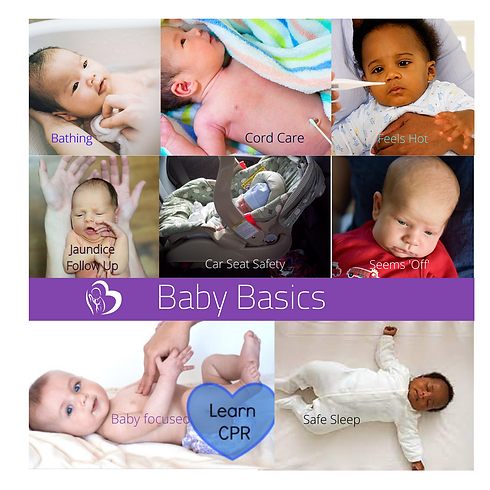 Copy of Baby Safety-3.png