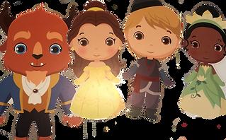 princes and princesses.png
