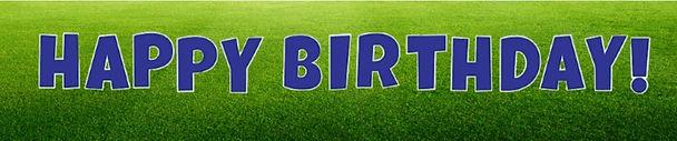 HB blue.jpg
