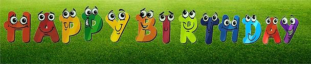 HB Eyes.jpg